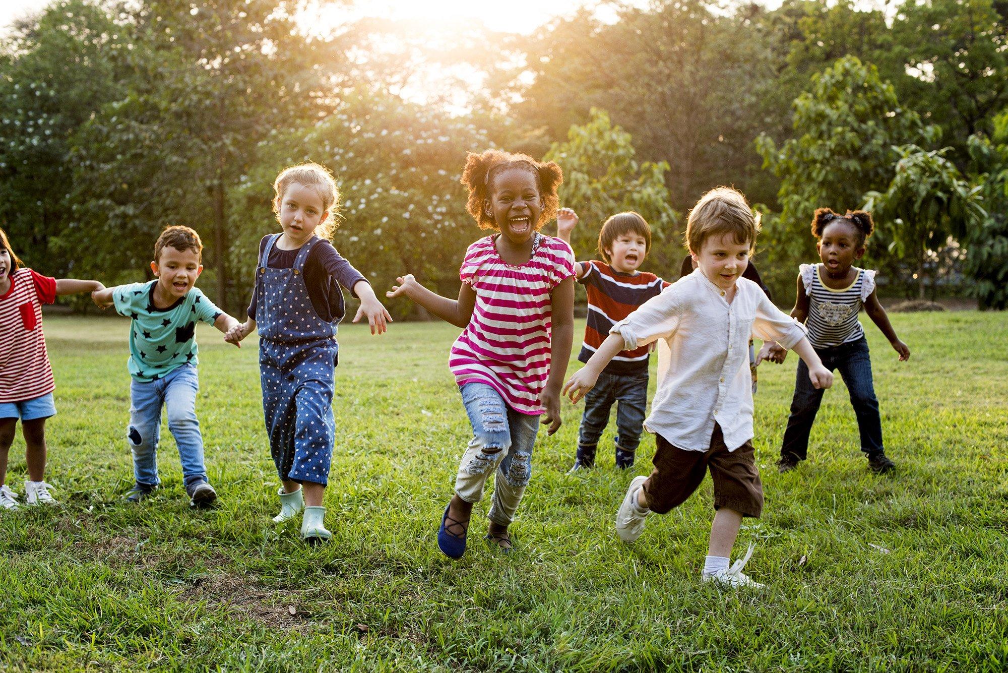 LEAP Pediatrics Cinic Policy